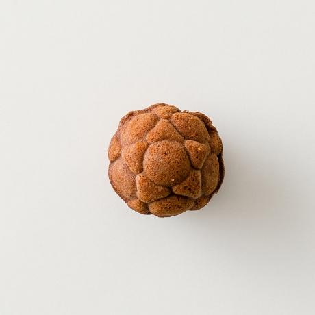 サッカーボール チョコ味